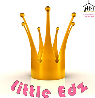 little edz logo 310